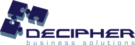 Decipher_Business_Solutions_Logo-small.png
